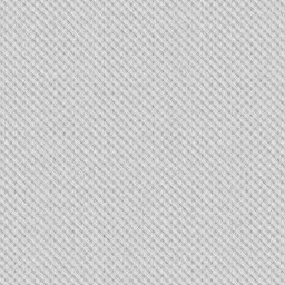 gray textile background for web design