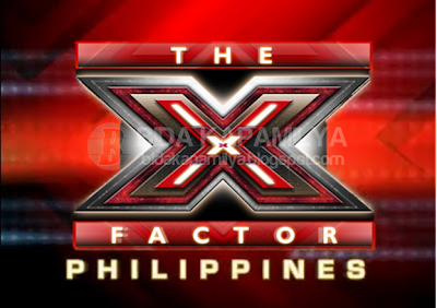 The X Factor Philippines 4th Live performance night (Top 9) August 25, 2012