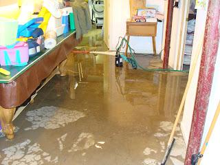 flooding on washington blvd example of flooding back on 7