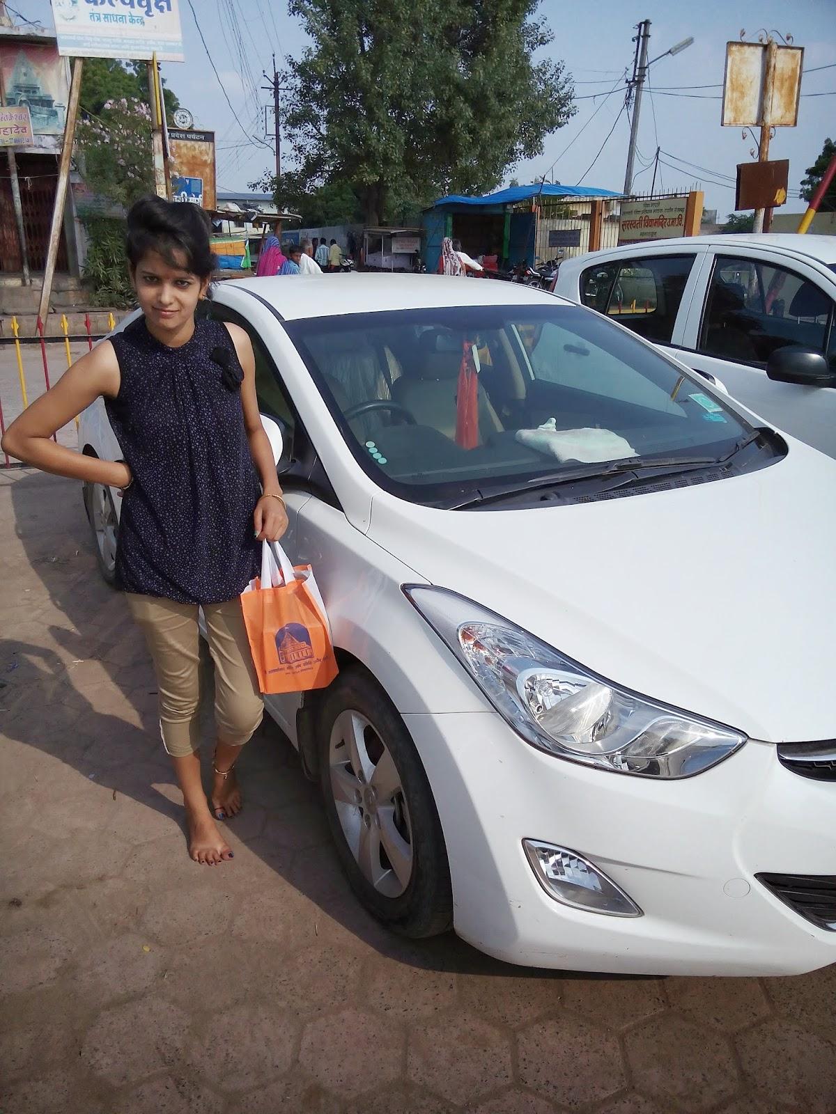 1 Month Temporary Car Insurance Uk