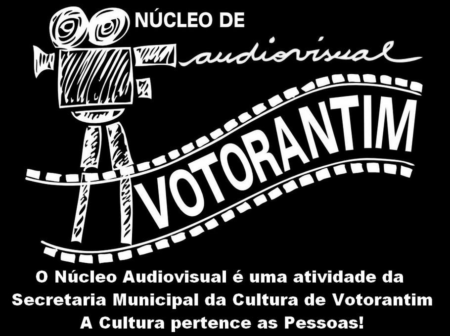 Núcleo Audiovisual de Votorantim