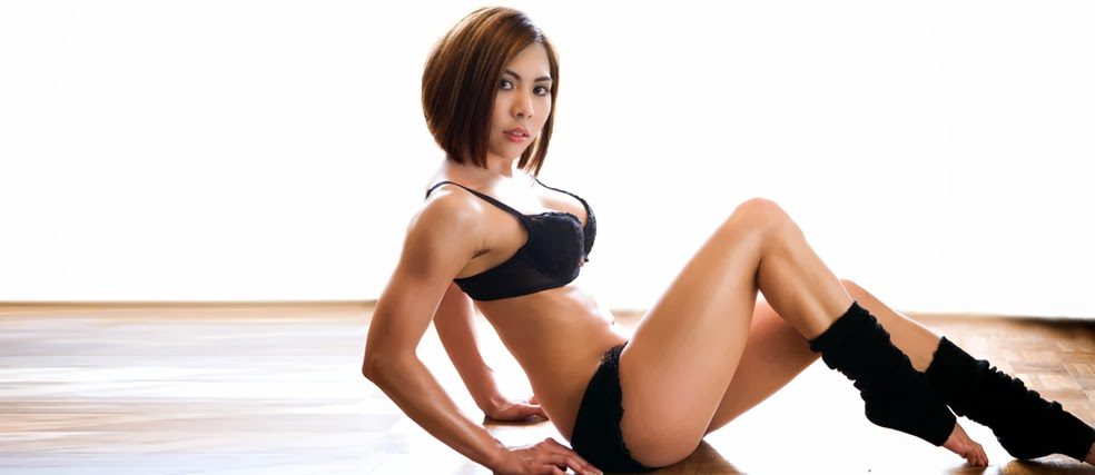 FitExtreme - Extreme Weight Loss Tutorials