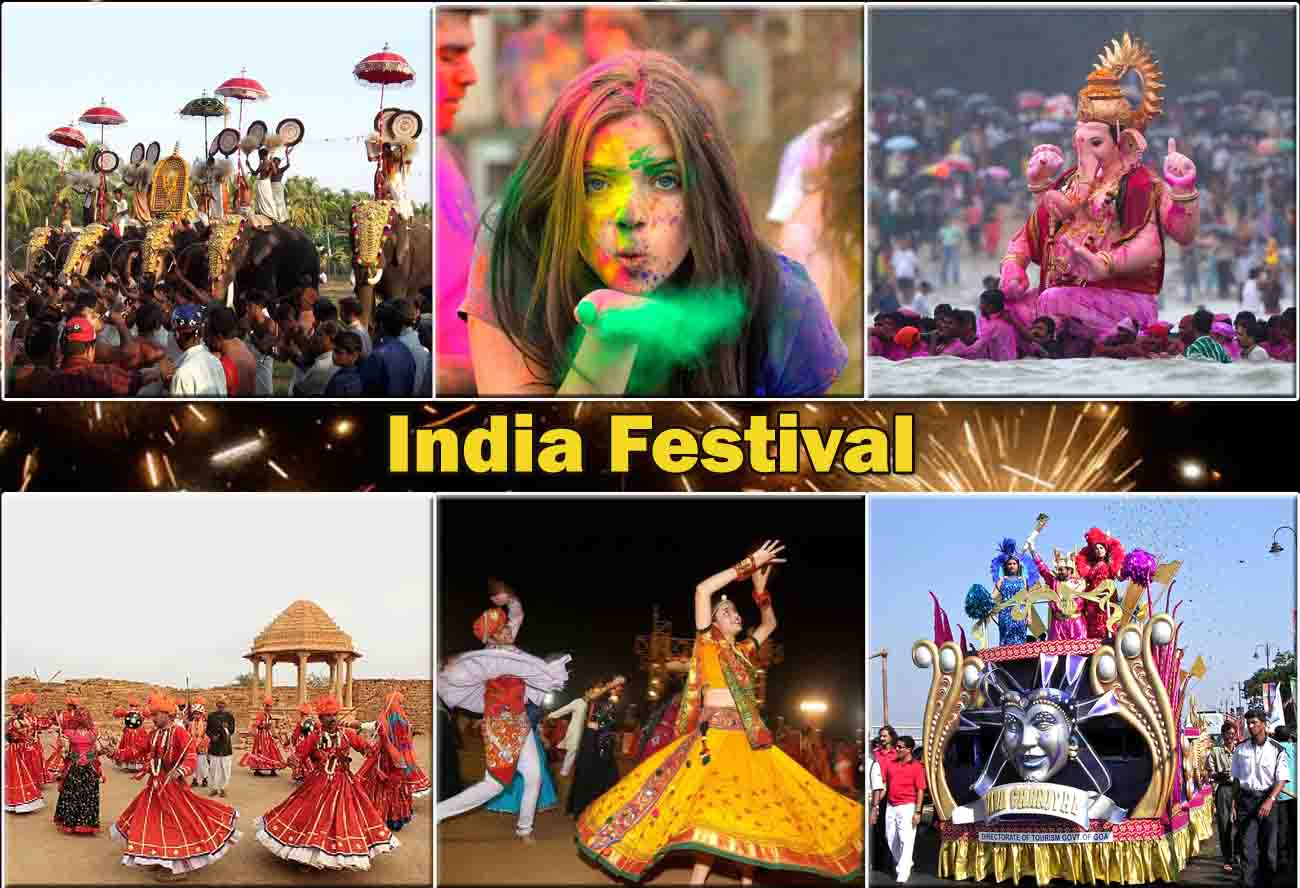 problems in religious festivals in india I introduction hinduism, religion that originated in india and is still practiced by most of its inhabitants, as well as by those whose families have migrated from india to other parts of the world (chiefly east africa, south africa, southeast asia, the east indies, and england.