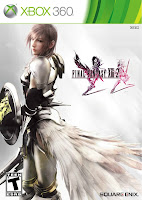 Final%2BFantasy%2BXIII 2 Final Fantasy XIII 2 Xbox 360 Torrent