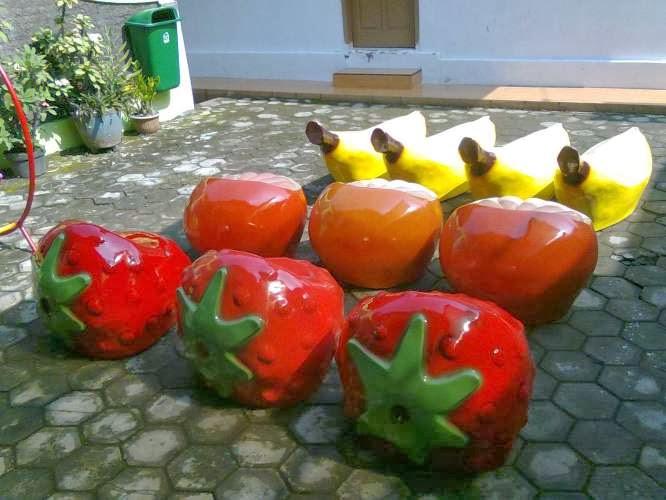 toko mainan outdoor surabaya