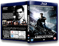 Abduction 2011