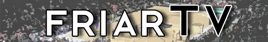 FriarTV