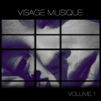 Visage Musique: Volume 1