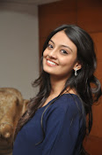 Nikitha Narayan latest photos-thumbnail-6