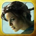 Lara Croft: Guardian of Light v1.2.284920 Apk