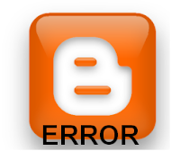 Normal 0 false false false EN-US X-NOME Blog error