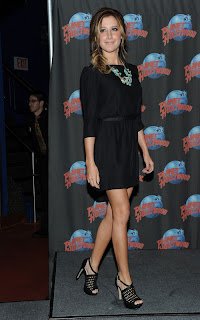 ashley-tisdale-Planet Hollywood2011-01.jpg