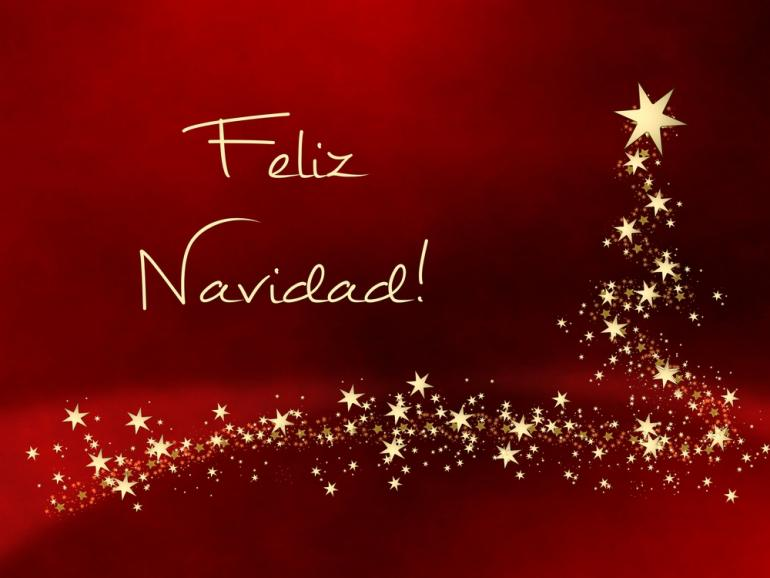happy new year 2016 happy new year 2016 images happy new year 2016 merry christmas 2016 in spanish greetings