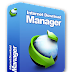 Internet Download Manager latest crack