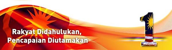 Suara Anak Johor