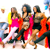Real Housewives of Atlanta Episode Recap: What Happens in Vegas Has to be Approved by Your Daddy/Husband