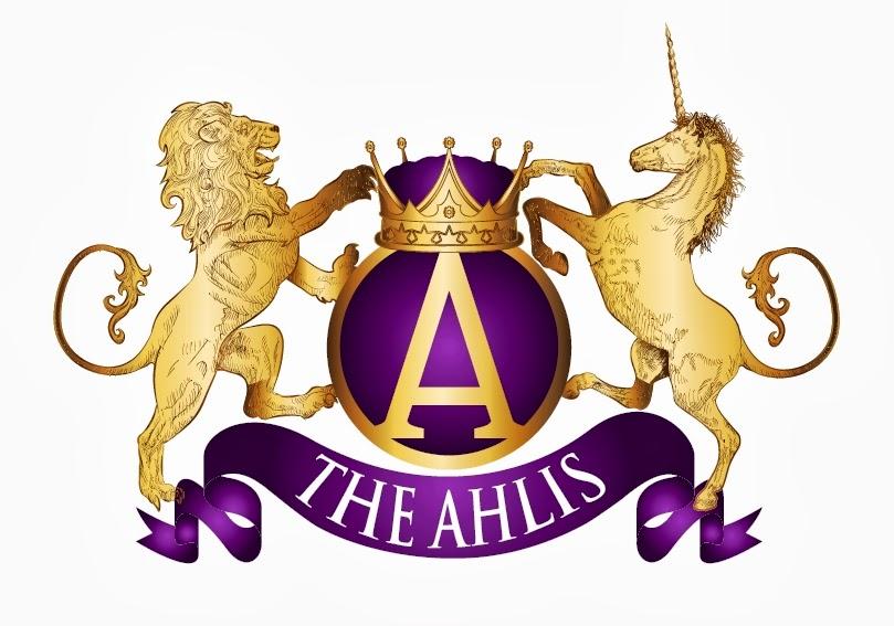 The Ahlis