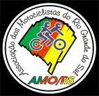 AMO RS
