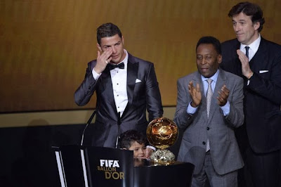 http://www.mirror.co.uk/sport/football/news/ballon-dor-cristiano-ronaldo-wins-3018864