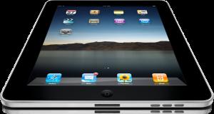 iPad 2010,ipad