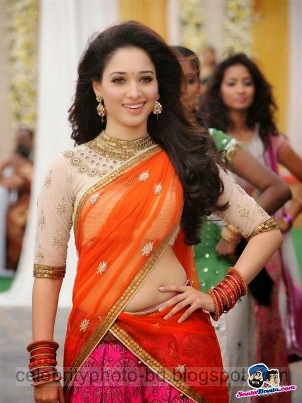 Tamil+Superb+Sexy+Cute+Girl+and+Actress+Tamanna+Bhatia's+Best+Hot+Photos+Latest+Collection+2014 2015005
