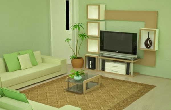 Living Room Colors Green green and brown color scheme for living room brown green green and