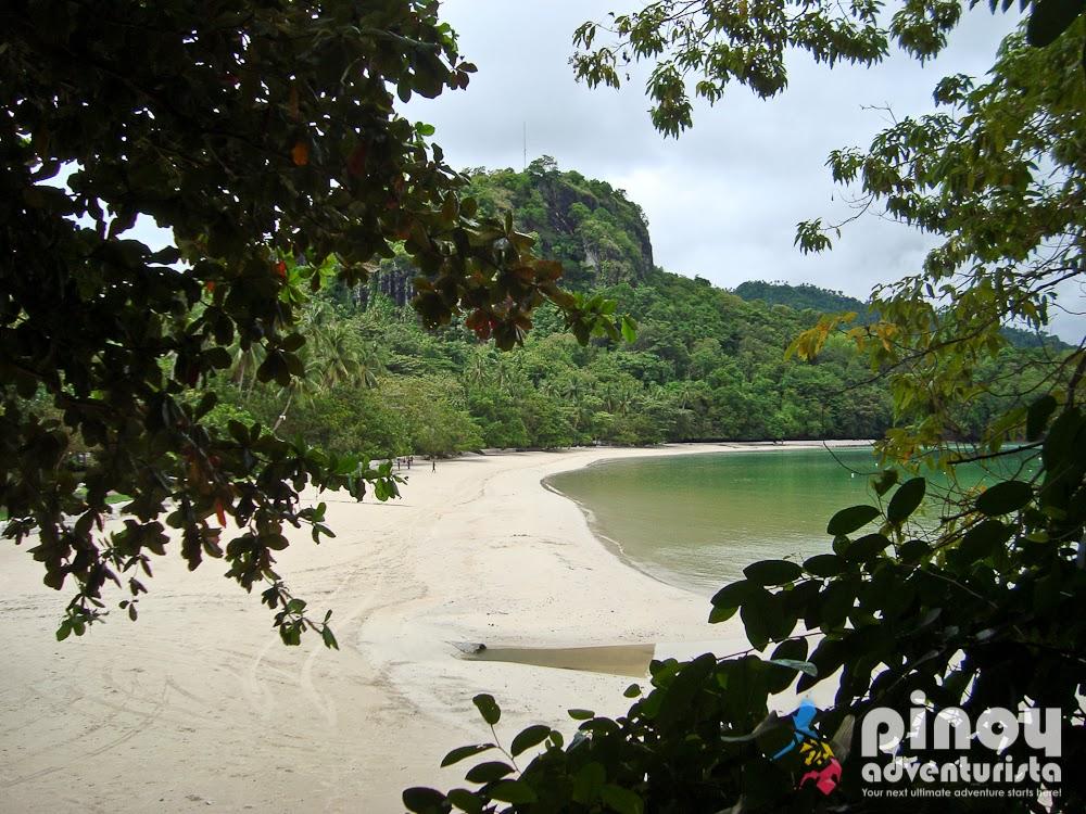 RESORTS IN DAPITAN ZAMBOANGA DEL NORTE Dakak Beach Resort