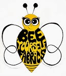 Bee Yourself Fabrics