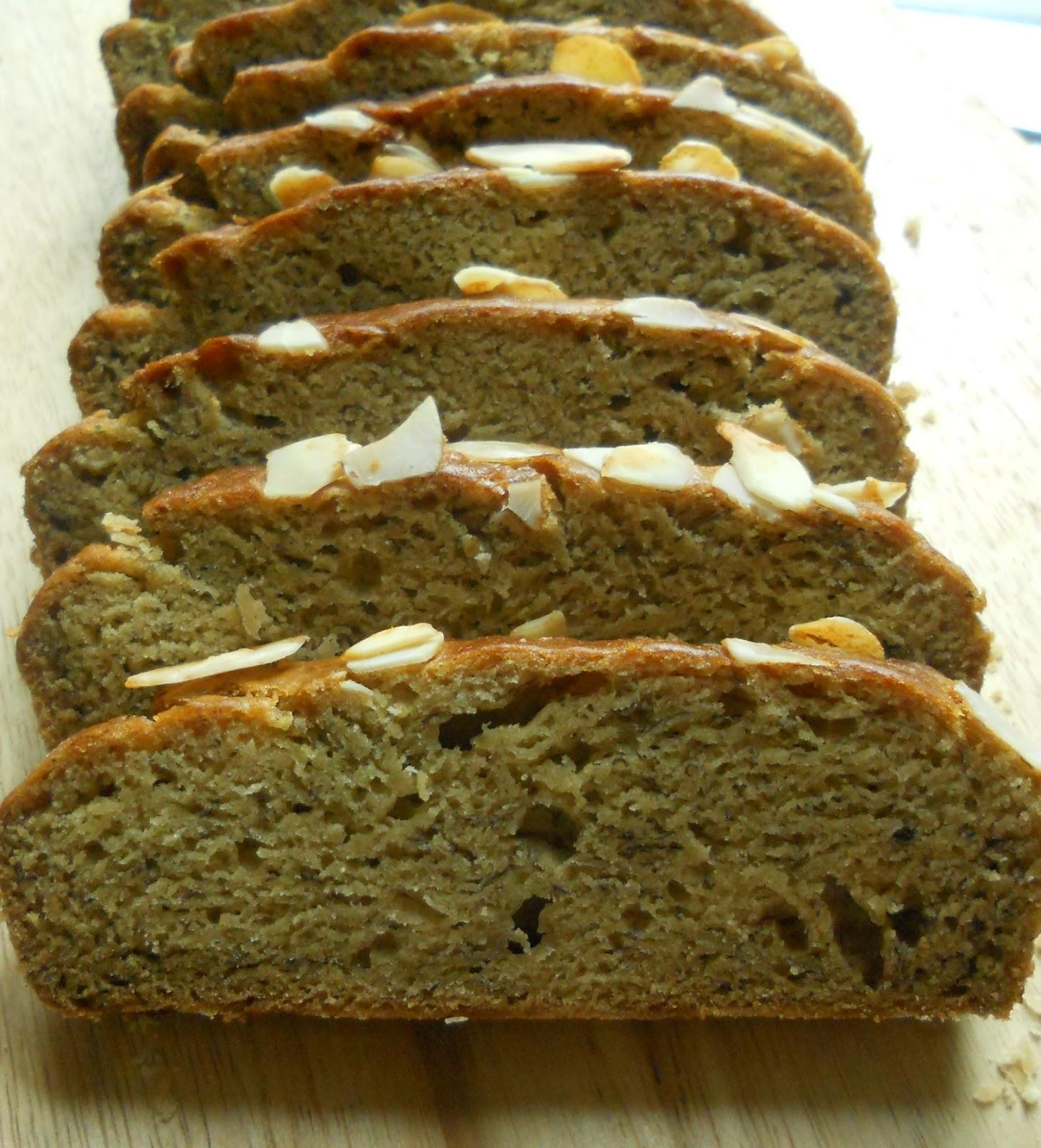 http://4.bp.blogspot.com/-Wk-BL6bbSRc/T5Z7MXZUA1I/AAAAAAAAAyc/Q8E506kGtQw/s1600/food+2012+162.jpg
