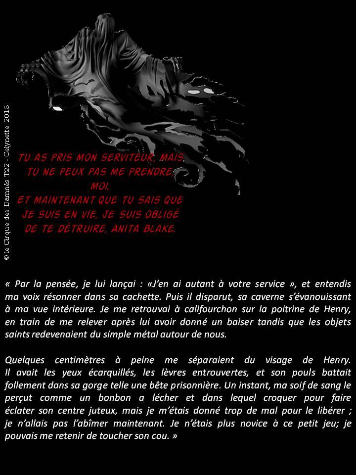 AB Story, Cirque:T24 ep7 p 51/E8 p 52/+E9 p 52 - Page 50 Diapositive205