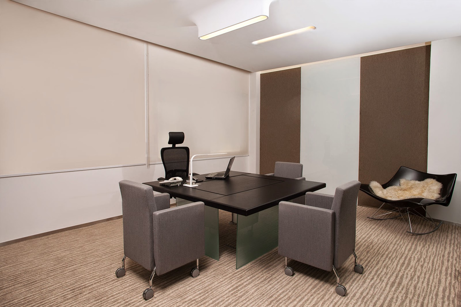 Office furniture abu dhabi inspirational Marlin home furniture dubai
