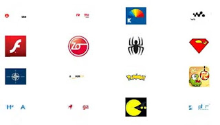 Logo Quiz Level 14 Answers