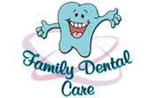 Sharda Dental Care:Family Dental Clinic