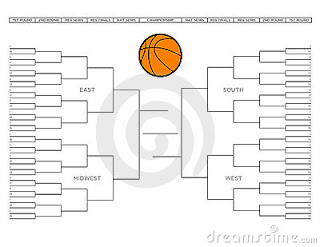 sports basketball baseball hockey nascar basketball tournament