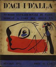 Revista 'D'Ací i d'Allà' - Vol. 22, Núm. 179 - Desembre, 1934