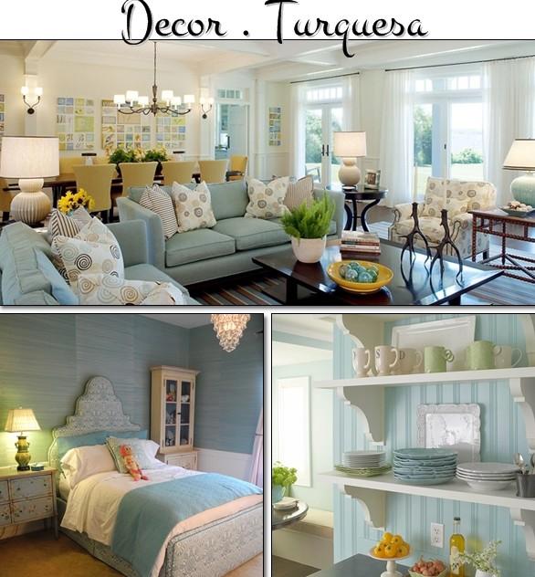 Decoracao De Sala Azul ~  para a minha sala e para essas decorações # decoracao de sala azul