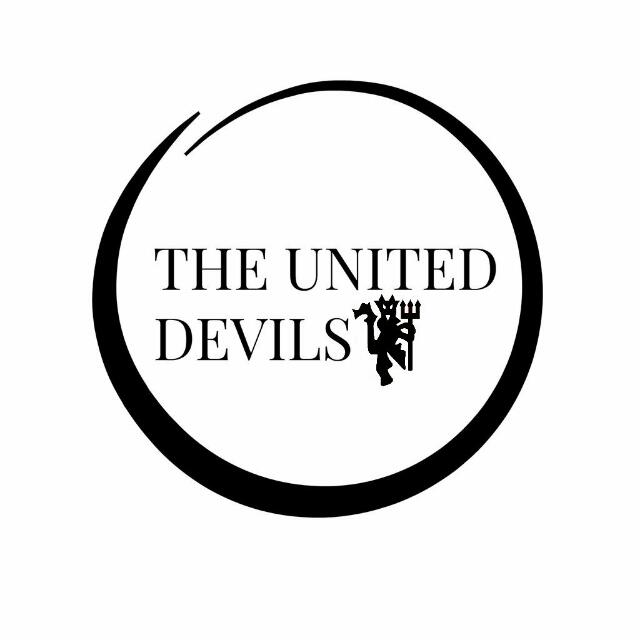 The United Devils
