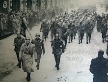 TORINO - 1 FEBBRAIO 1945