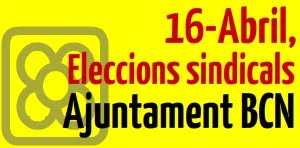 EESS Ajuntament de barcelona
