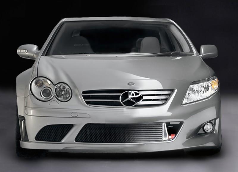 Auto hybrid new technology mercedes benz hybrid cars for Mercedes benz hybrid models