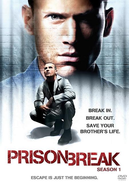 Prison Break Season 1 Episode 1 Subtitles - my-subs.co