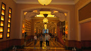 . even completed. People not staying at the Atlantis can get into the . (dubai atlantis three friends in hotel)