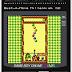 Giocare al Gameboy, NES, SNES, DOS, C64 online