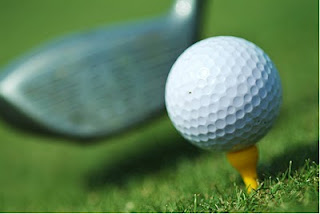 Image result for Golf Live Streaming