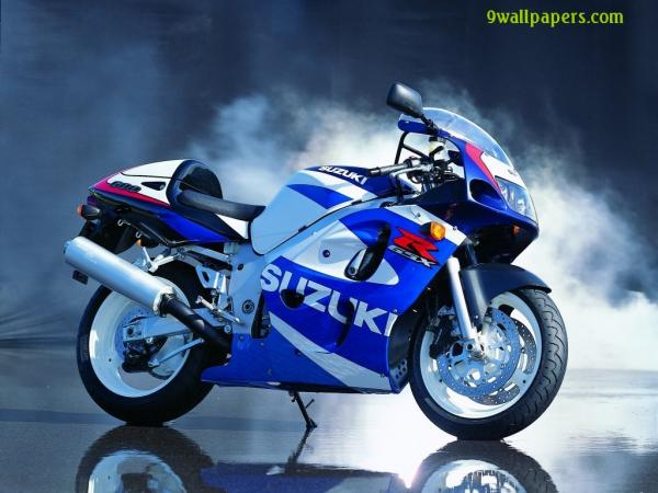bike wallpapers. Bikes Wallpapers