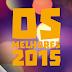 Os Melhores 2015 | Vote em seus Favoritos!
