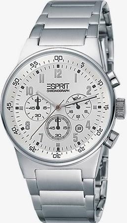 ESPRIT ES000T31022
