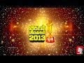 Vikatan Awards 2013