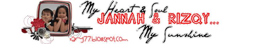 ::❤❤ zary77.blogspot.com ❤❤::