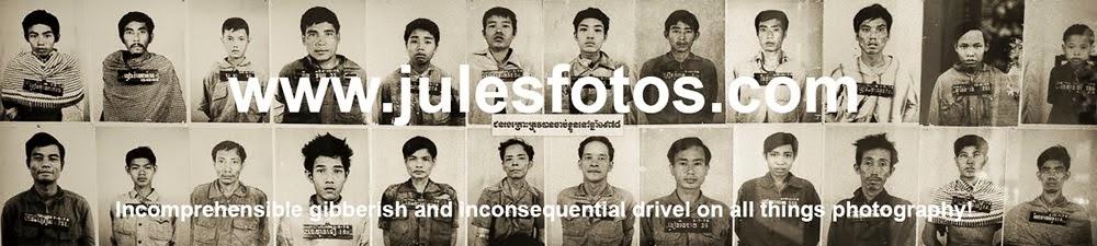 www.julesfotos.com